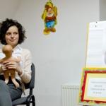 Elena-Loghin-curs-prenatal-doula04