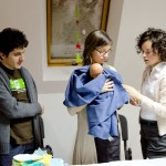 Elena-Loghin-curs-prenatal-doula09