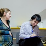Elena-Loghin-curs-prenatal-doula14