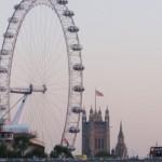 Curs de paramana doula cu Michel Odent şi Liliana Lammers (1) – Londra