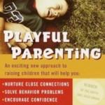 Playful Parenting – tu ce amintiri ai despre joaca din copilărie?