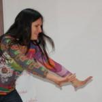 1 iunie cu Playful Parenting şi cu Otilia Mantelers la Braşov