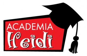LOGO Academia Heidi-01