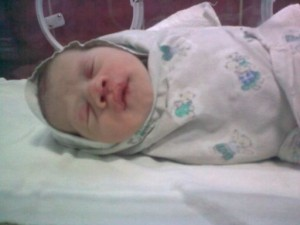 Elena-Loghin-educator-prenatal-Doula-bebe