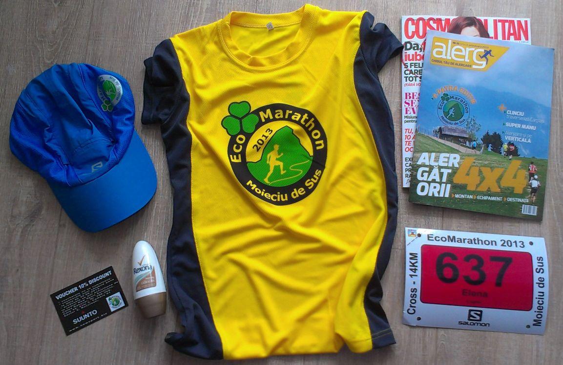 Elena-Loghin-educator-prenatal-doula-Ecomarathon-2013-02