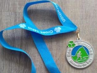 Elena-Loghin-educator-prenatal-doula-Ecomarathon-2013-03