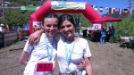Elena-Loghin-educator-prenatal-doula-Ecomarathon-2013-06