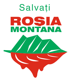 salvati-rosia-montana