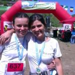 Ecomarathon 2013 – un concurs suprinzător