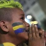 CM de fotbal 2014: o oglindă a societății în care trăim